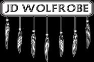 JD Wolfrobe